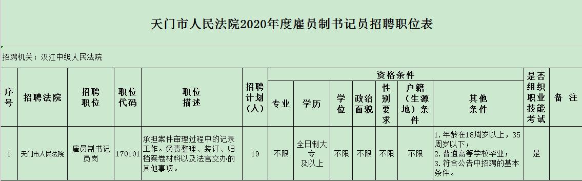QQ截图20200710095205.png